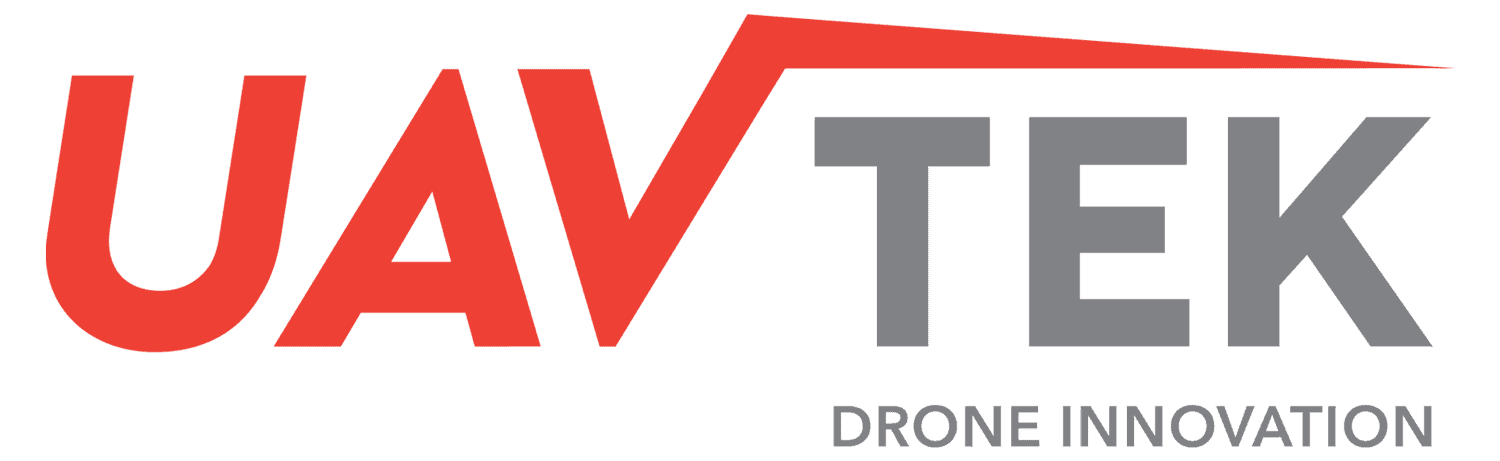 UAVTEK – UK Based Drone Manufacturer